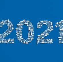 Health Insurance Changes in 2021