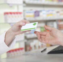Prescription Discount Cards